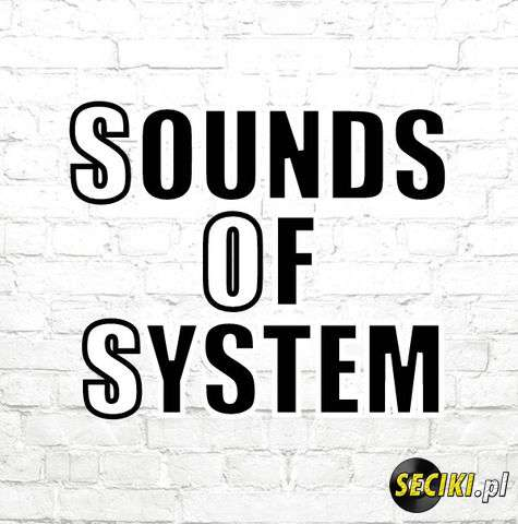 Kari Long - Sounds Of System 019