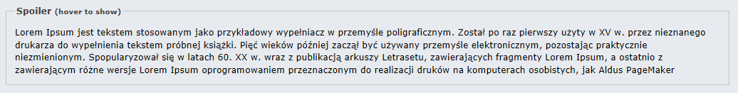 http://foto.hostuje.org/x/4256d1a21920e44d0f9af1ac6feed2fd.png