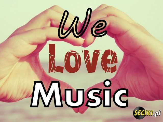 Kari Long & Michael N - We Love Music Vol.3